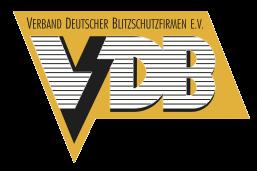 Mitglied: Verband Deutscher Blitzschutzfirmen e.V.